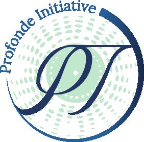 Profonde Initiative